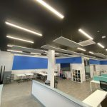 acoustic_ceiling_rafts