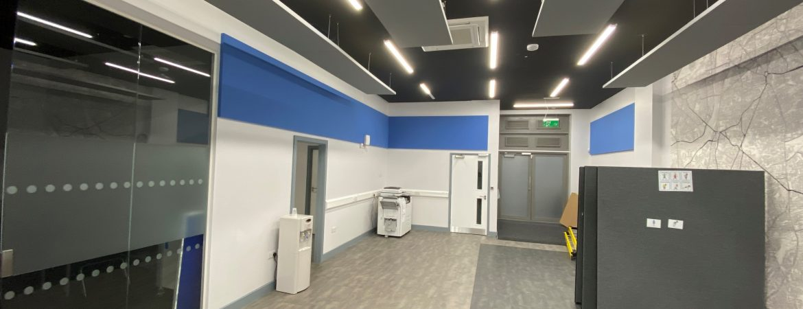 acoustic_ceiling_rafts, mobile walls