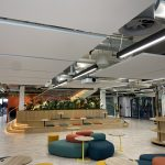 acoustic ceiling_rafts